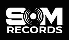 SOM Records Logo
